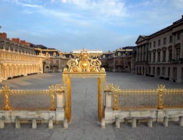 Congrès de Versailles : premier faux pas d'Emmanuel Macron ?