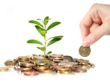 Pour une responsabilisation économique et sociale du capital