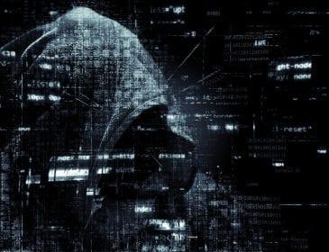 «L'éducation aux médias sociaux est un levier dans la lutte contre la radicalisation violente»