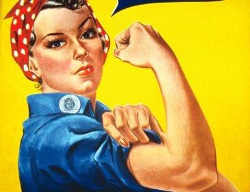 Femmes et numériques: elles musclent leur jeu