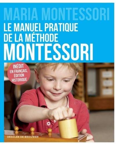 MontessoriCouvUne