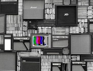 Tout risquer pour un média ? par Jean-Marie Charon