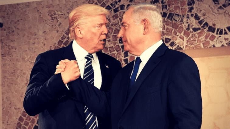 Trump & Jérusalem: L'injustice de trop infligée aux Palestiniens