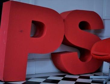 Le très incertain destin du Parti socialiste