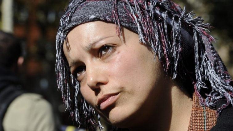 Houria Bouteldja: « Nous avons un devoir d'insolence »