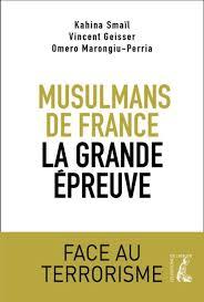 Musulmans_la_Grande_Epreuve