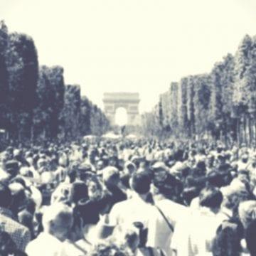 V. Geisser : «Face au terrorisme, les musulmans réagissent d'abord en tant que citoyens»