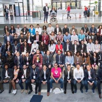 La French Tech, écosystème des entrepreneurs français