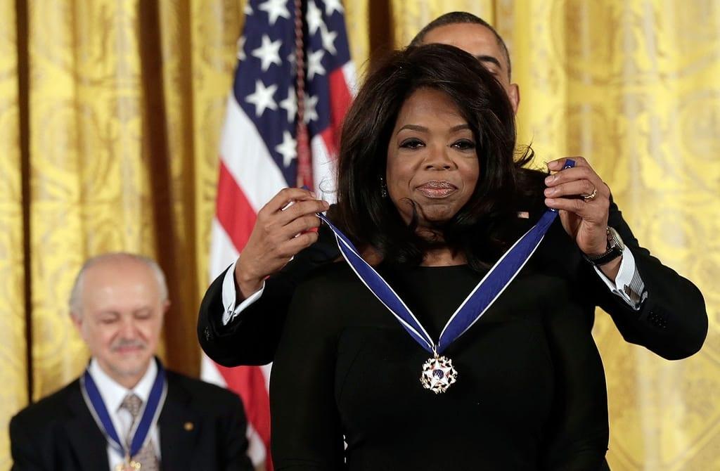 oprah-winfrey-Barack-Obama
