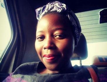 Khady Ndoye, LaPolyglotte