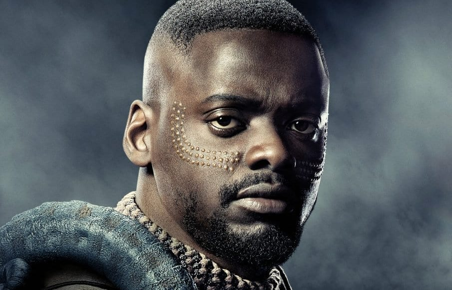 daniel-kaluuya-as-wkabi-black-panther-poster-cz-e1518611483683