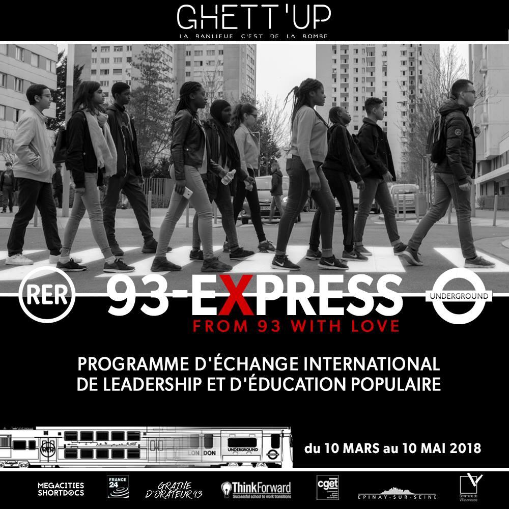 93 express2