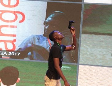 Les jeux vidéo et l'Esport : une chance pour l'Afrique !