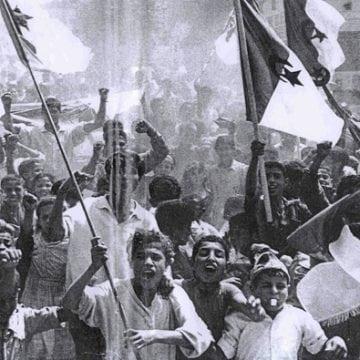 19 mars 1962 : l'instrumentalisation de l'Histoire