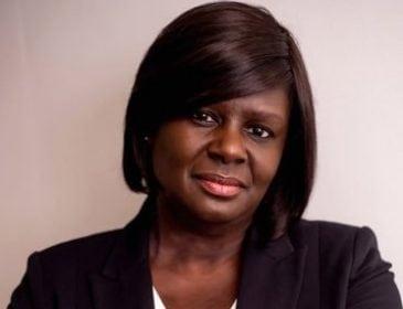 Cécile Barry : «Ladies, Osez l'entreprenariat»