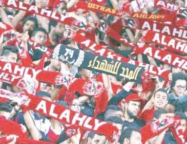 Élections Égypte: Comment le football devient un instrument politique
