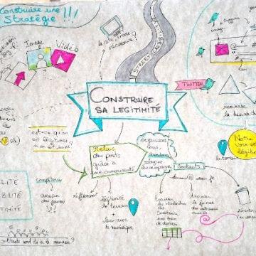 #AssoTech93 : la lutte contre les discriminations passe aussi par le numérique