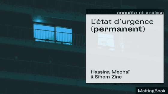 L'ÉTAT D'URGENCE (PERMANENT)