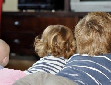 Lutte contre les violences faites aux enfants, où en est-on ?