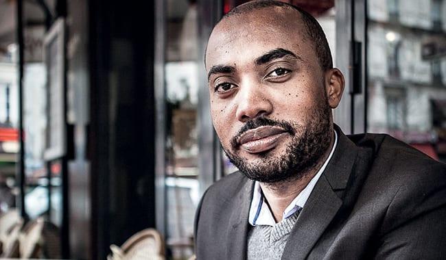 Mohamed Bajrafil: «L'islam n'a jamais voulu chercher à imposer la religion aux gens» 2/2