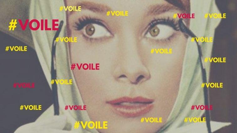 La France doit tourner une page et arrêter avec son obsession du voile