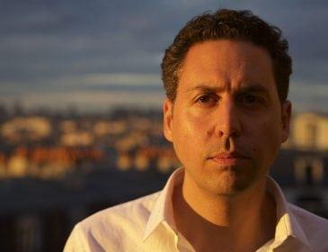 Karim Amellal : «Contre la cyberhaine, il faut que les gens recourent au droit»