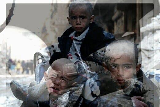 Le photographe palestinien Niraz Saied récompensé par l'ONU meurt en prison