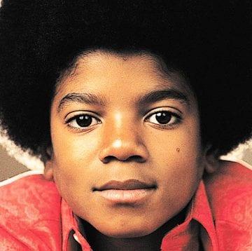 «Michael Jackson voulait l'égalité, il n'a jamais eu une position nationaliste»