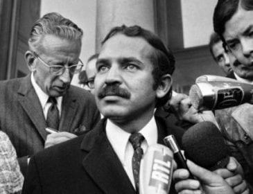 Abdelaziz V, l'ultime épreuve Bouteflika