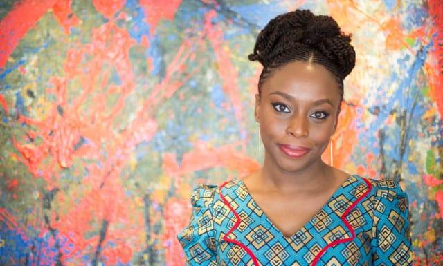 « Chère Ijeawele », un manifeste enjoué sur l'éducation féministe