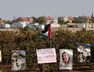 Airbnb en Cisjordanie, Yémen, Carlos Ghosn… Le shot d'actu international