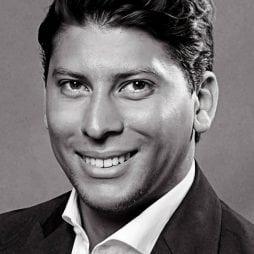 Mehdi Bouteghmès