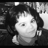 Sarah Hamdi