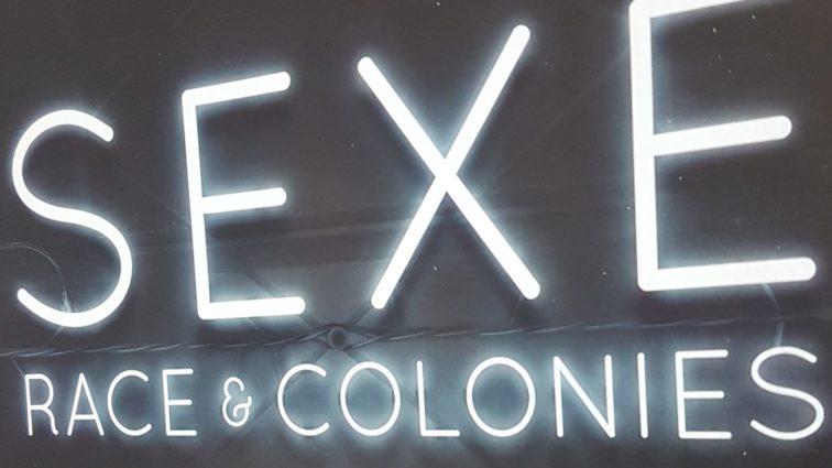 Sexe, Race & Colonies: « La domination coloniale est passée par l'image »