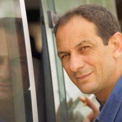 Mohamed-Chérif Lachichi