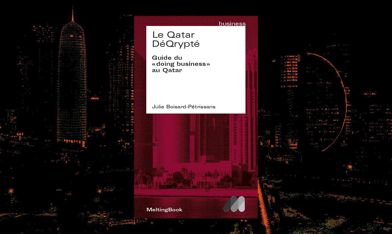 le-qatar-deqrypte-meltingbook-2020